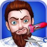 Fun Shave Salon Spa Games - Girls & Boys Hair Salon