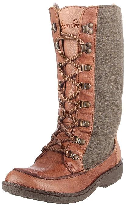b02e6b9df6728 Sam Edelman Women s Mariela Boot