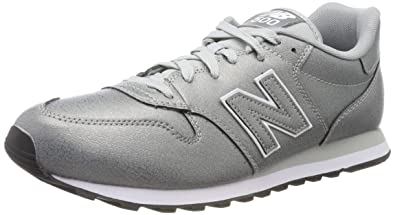 meilleur site web 0ca84 cdfc8 New Balance 500, Baskets Femme