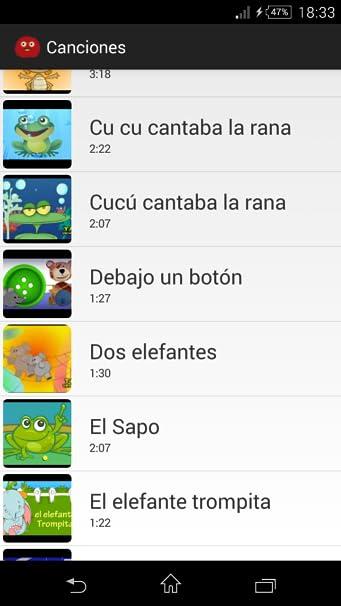 Amazon.com: Películas para niños: Appstore for Android