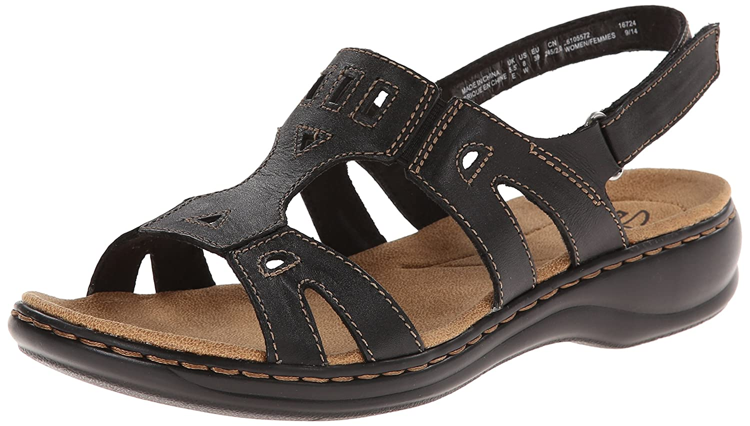 Awesome Amazon Clarks Women39s Lexi Myrtle Sandal Shoes