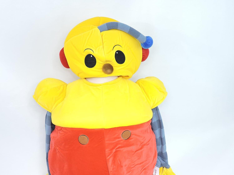 amazon com rolie polie olie disney store costume size xxs 2 3