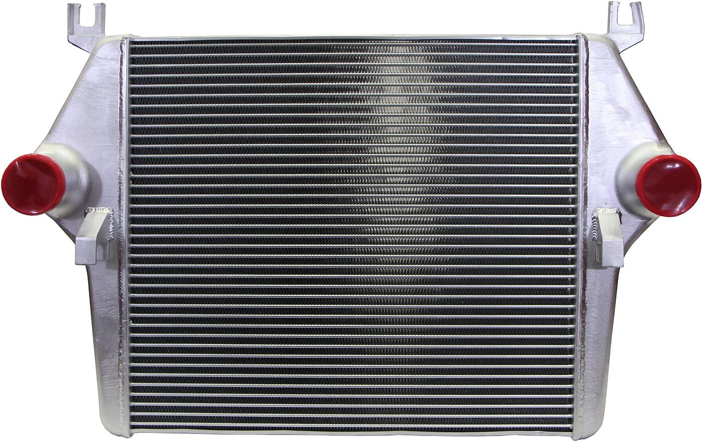New Replacement Charge Air Cooler/Intercooler for Dodge Ram 2500, 3500 5.9L, 6.7L Trucks