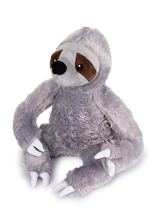 Amazon Com The Farting Dog Company Farting Plush Dog Toy Stanley