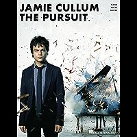 Jamie Cullum - The Pursuit Songbook