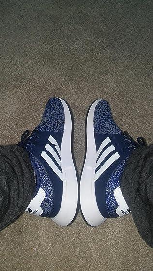 adidas Originals Men's X_PLR Running Shoe Stylish and comfortable.