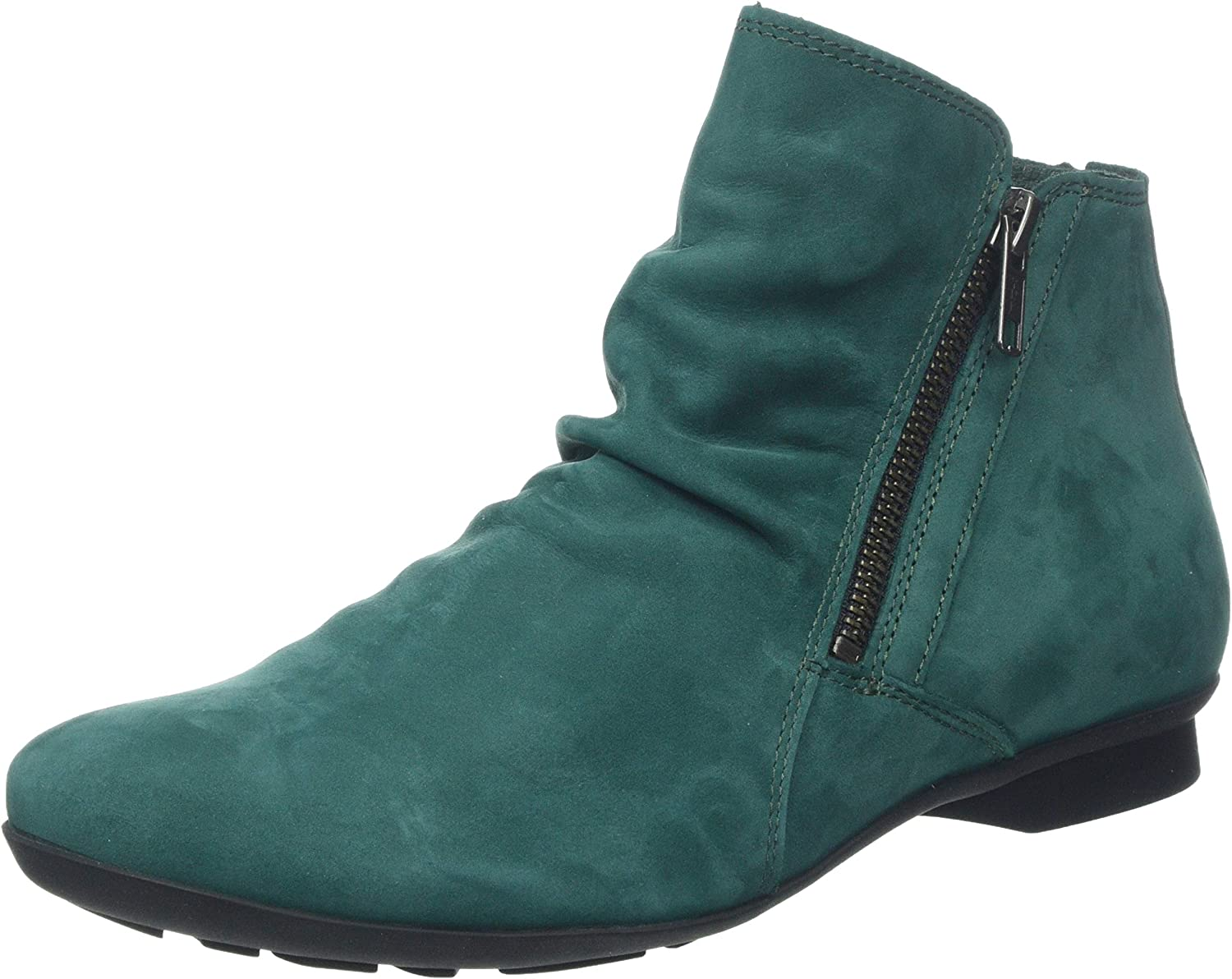 Think Women's Mail Sale order Boots Ankle