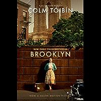 Brooklyn: A Novel (English Edition)