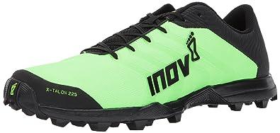 8519afbe4a48c Inov-8 X-Talon 225 Unisex Sneaker