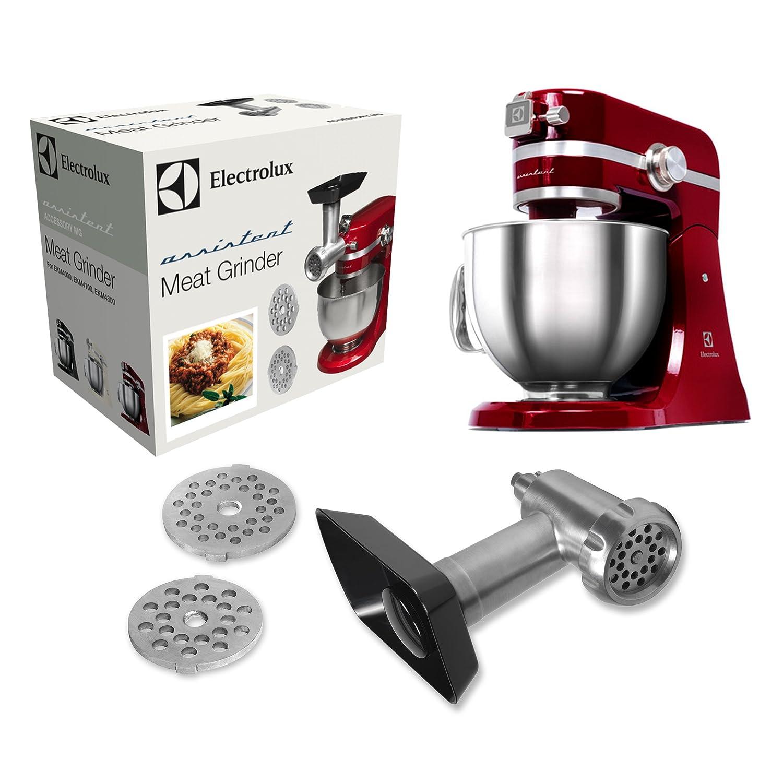 Electrolux EKM4000 Assistent-Robot de Cocina, 1000 W de Potencia ...