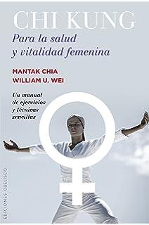 Chi Kung Para La Salud Prostática Y El Vigor Sexual SALUD Y ...