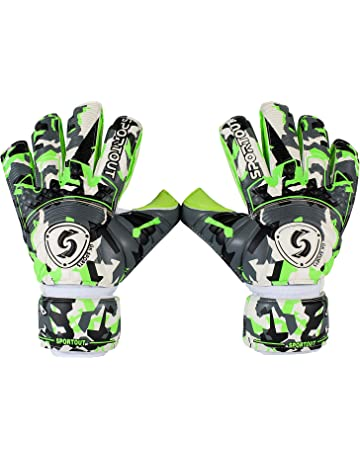 Youth Adult Goalie Goalkeeper Gloves 30501a3528