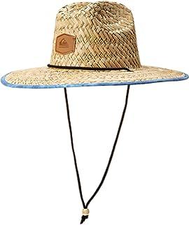 BILLABONG Sombrero clásico de Paja para Hombre ·  926.22 -  1 7651ea99971