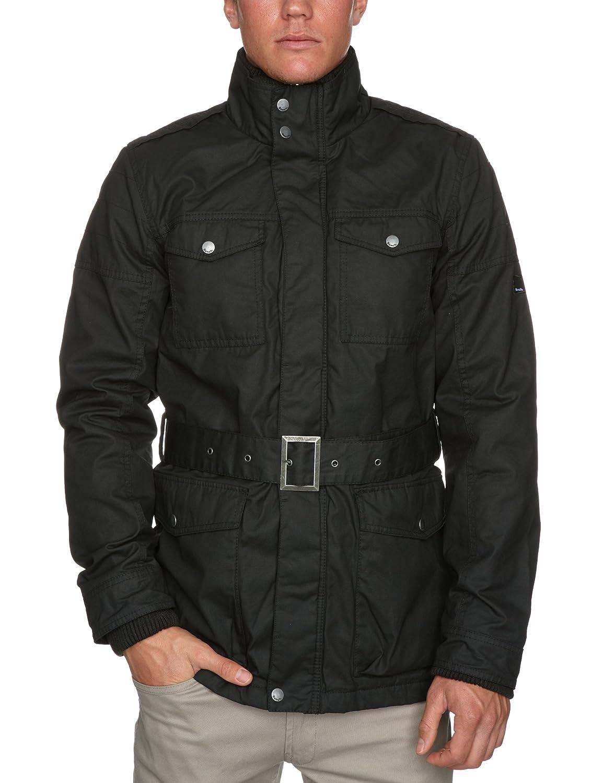 Bench Gilmore Men's Coat