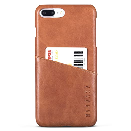 cover iphone 8 plus pelle