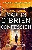 Confession: (Jacquot 5)