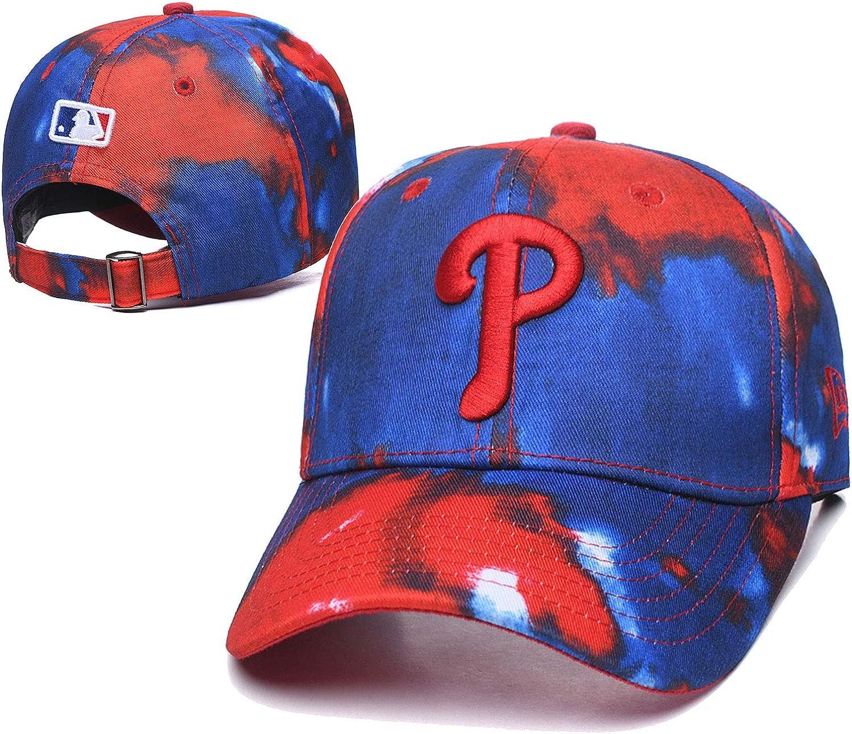 Eras edge Adult Mens Challenger Baseball Cap Adjustable All-Star Baseball Hat