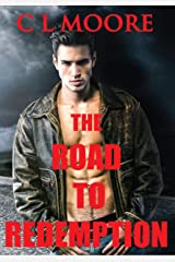 The Road to Redemption Kindle Edition