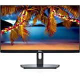"Dell 22"" Full HD LED Monitor, ComfortView, Flicker Free, SE2219HX"