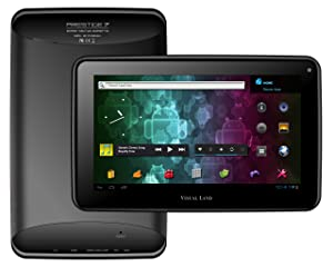 Prestige 7 Tablet 7-Inch Android