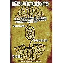 Astroteologia (Spanish Edition) Jan 22, 2016