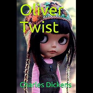 Oliver Twist (Portuguese Edition)
