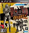 The House of The Dead: OVERKILL Director's Cut【CEROレーティング「Z」】 - PS3