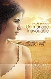 Un mariage inavouable (Harlequin Prélud') (Prelud')