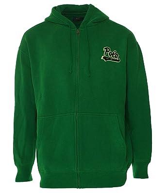 Amazon.com  Polo Ralph Lauren Men s Big And Tall Fleece Full Zip ... 84333a48f