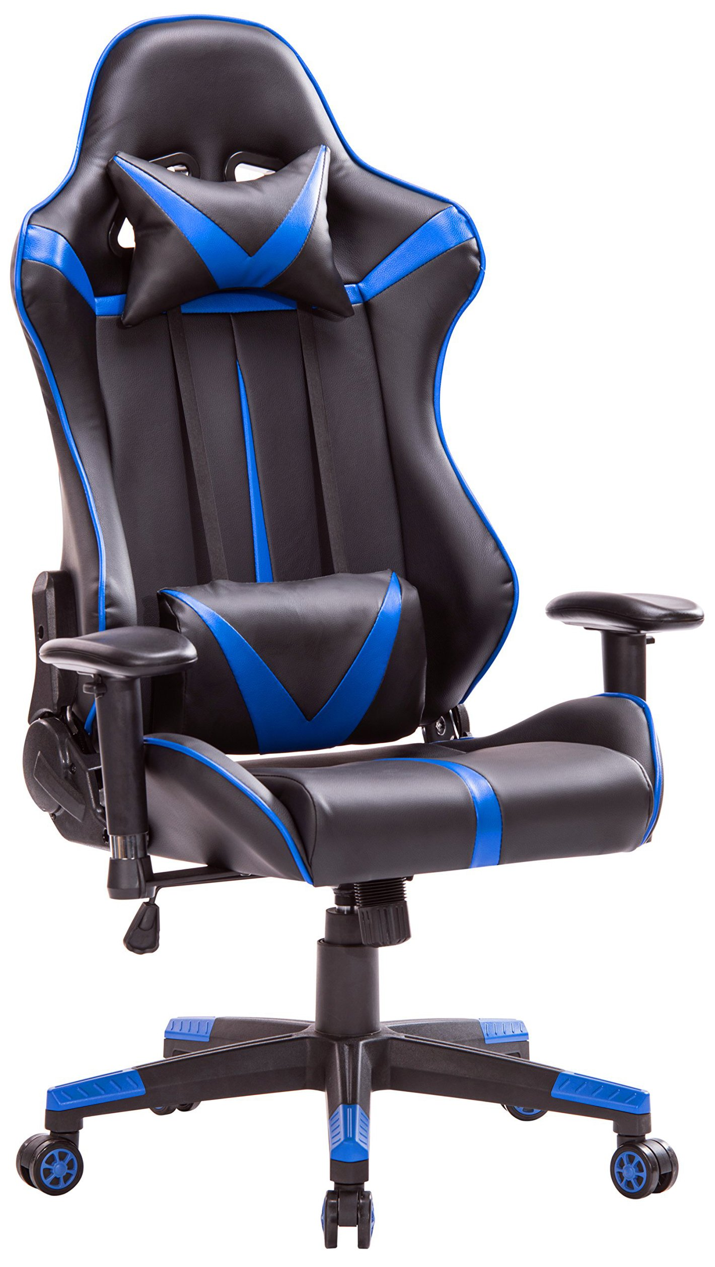 high quality gaming chairs amazon co uk