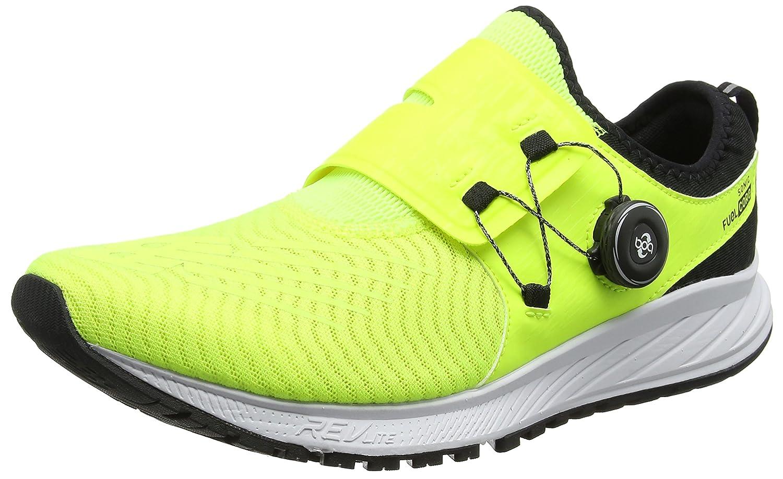 TALLA 41.5 EU. New Balance Fuel Core Sonic, Zapatillas de Running para Hombre