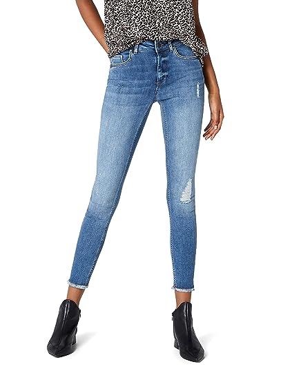 f3b4b8c4c2 ONLY Damen Skinny Jeans