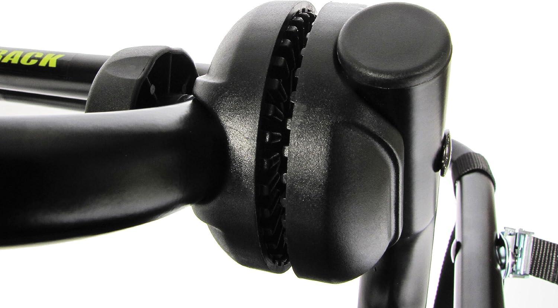 Whispbar YK650W Socket Kit