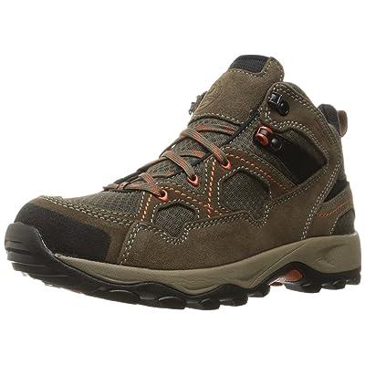 Irish Setter Work Men's Afton Hiker 83410 Steel Toe Work Boot | Industrial & Construction Boots