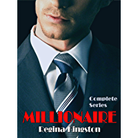 Millionaire - Complete Series