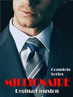 Seduzione senza freni (Italian Edition)