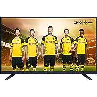 Changhong LED 40 E4000 ST2-100 cm (40 Zoll) TV (Full HD, Triple Tuner (DVB T2), USB)