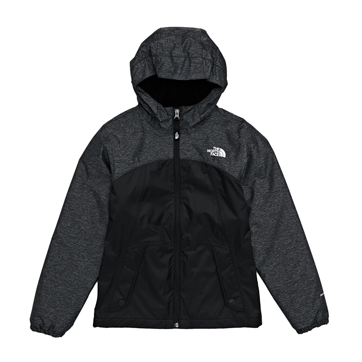 The North Face, G Warm Storm, Giacca, Bambina T934UXJK3