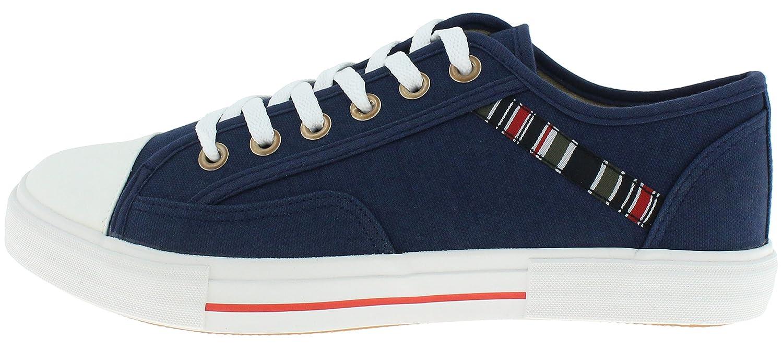 Triple Five Men's Soul Men's Five Camosoul High Top Sneaker B072KJ9V5M Fashion Sneakers d297c8