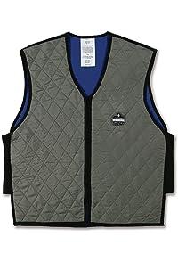 0453213366b Mens Outerwear Jackets & Coats | Amazon.ca