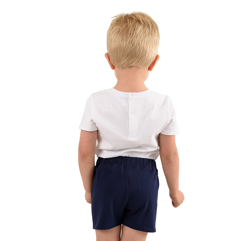 Top Top Baby-Jungen Gulantes/ Hose