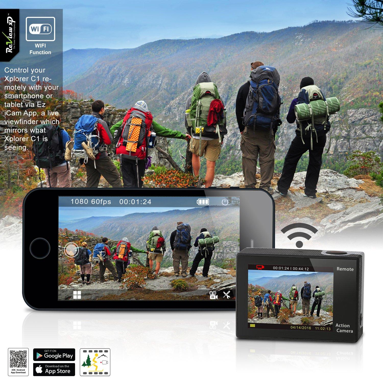 Fsx ezdok walk camera free download.