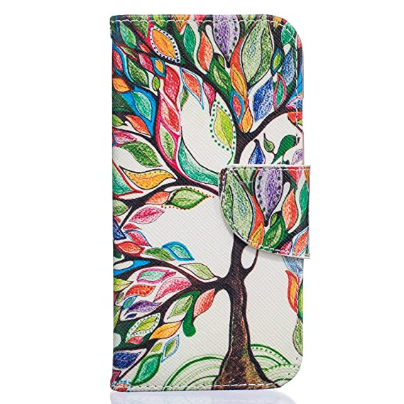 patterned iphone 8 case