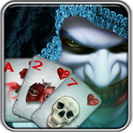 vampire card game pc - 7