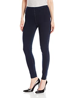 36f0183d7f38f Lysse Women's Tight Ankle Legging: Amazon.ca: Clothing & Accessories