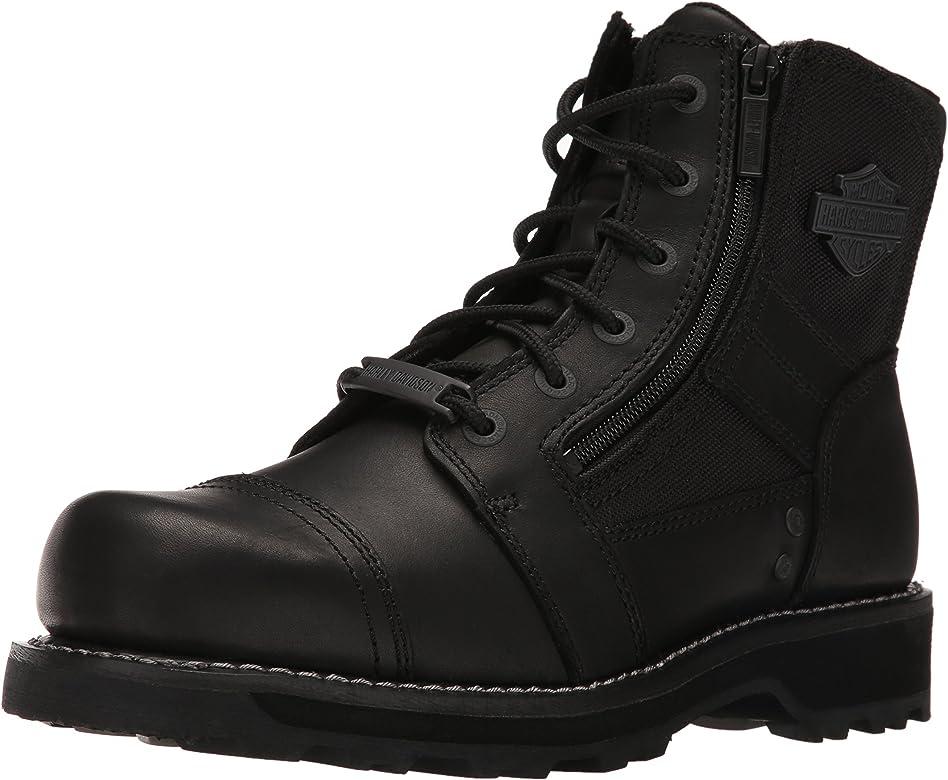 Harley-davidson Men's Bonham Work Boot