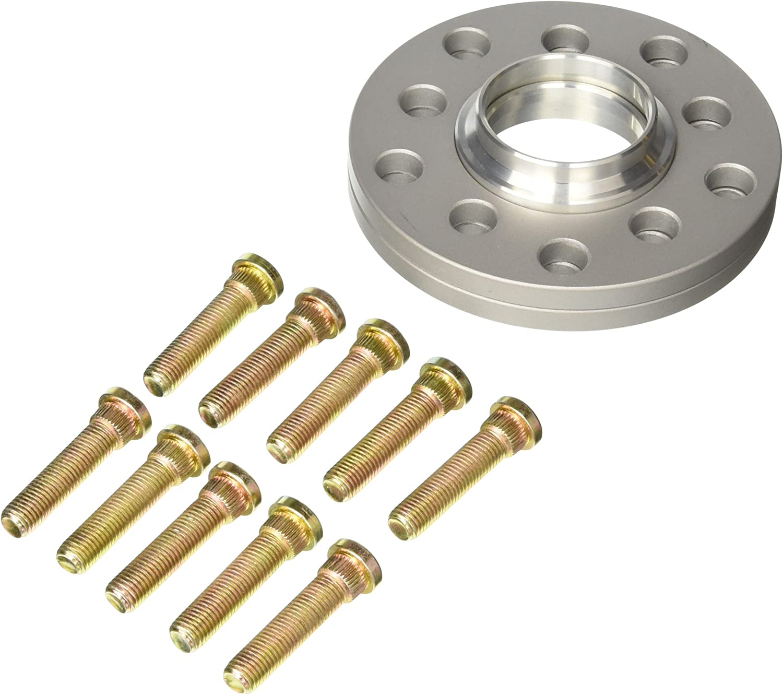 1 Thickness 5 Lug Wheel Spacers Adapters 12x1.25 Studs 66.1mm Hub Bore for Infiniti Nissan AutoRocking 2pcs 5x4.5 to 5x4.5 5x114.3mm to 5x114.3mm