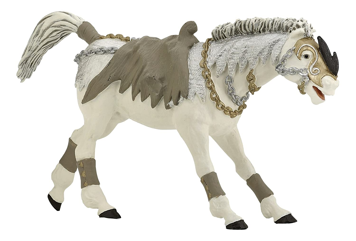 Papo Ghost Horse Figure C /& J Direct GmbH /& Co KG 38992