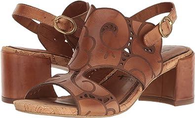 Tamaris 1 28383 38 Damen Sandalen Sandaletten Sommer Schuhe
