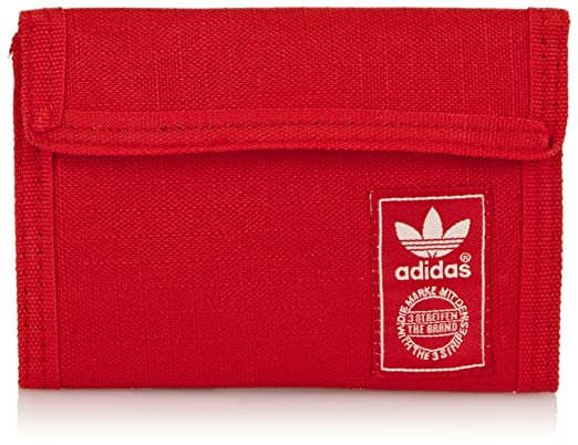 Adidas Originals - Billetera AC Classic: Amazon.es: Deportes ...